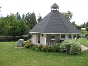 hayward-gazebo