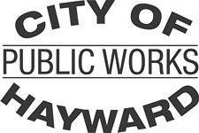 publicworksLogo
