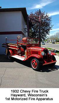 vintagefiretruck2